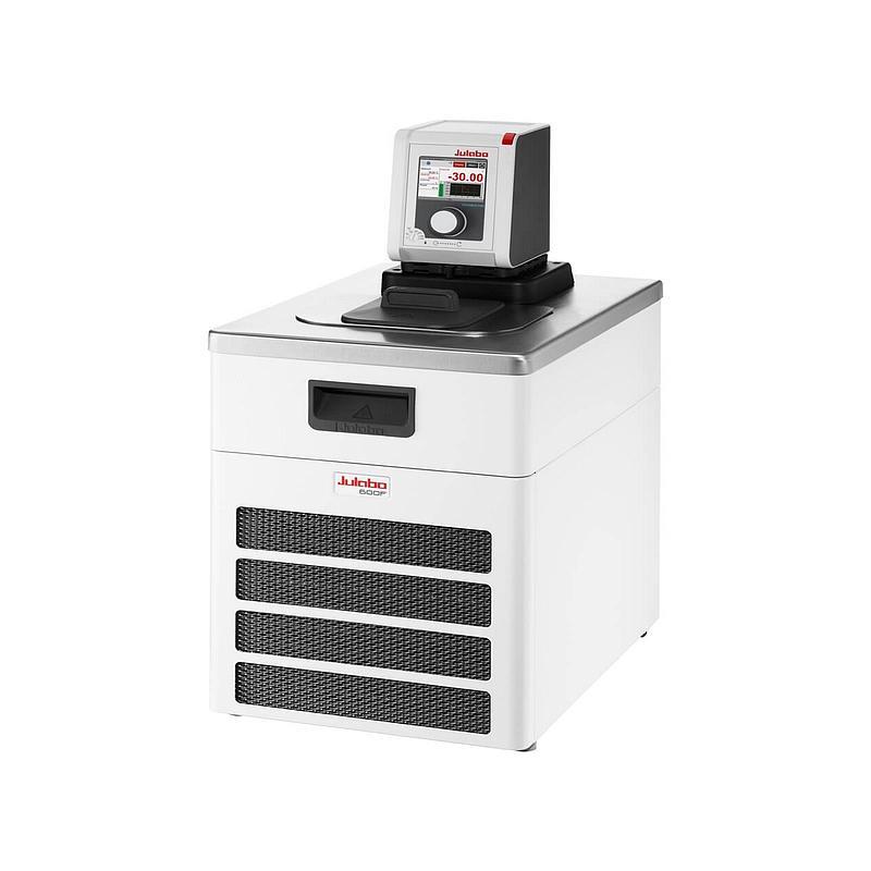 Cryostat à circulation Dyneo DD-600F Rs232 - Julabo