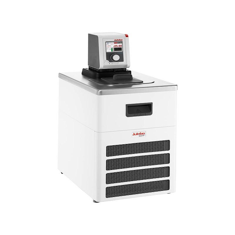 Cryostat à circulation Dyneo DD-601F Analogique - Julabo