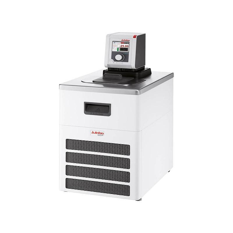 Cryostat à circulation Dyneo DD-601F RS232 - Julabo