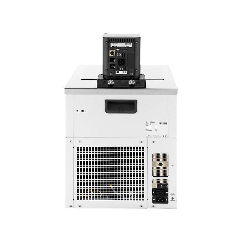 Cryostat à circulation Dyneo DD-900F Analogique - Julabo