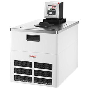 Cryostat à circulation Dyneo DD-900F RS232 - Julabo