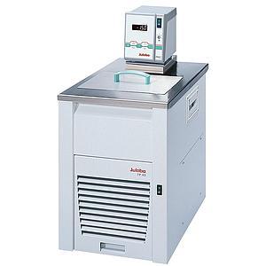 Cryostat à circulation FP40-MA - 16 litres - Cuve inox -40...200 °C - JULABO