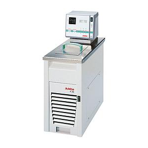 Cryostat à circulation HighTech F25-HL - JULABO