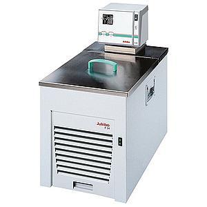 Cryostat à circulation HighTech F34-HE - Julabo