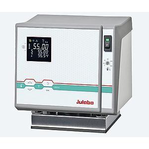 Cryostat à circulation HighTech FP50-HE - Julabo