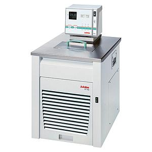 Cryostat à circulation HighTech FP50-HL - JULABO