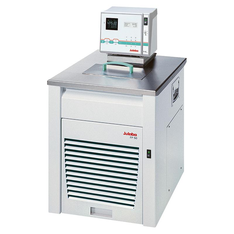 Cryostat à circulation HighTech FP50-HL - JULABO