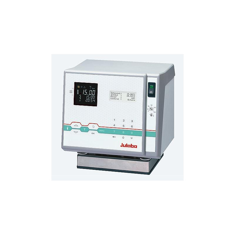 Cryostat à circulation HighTech FPW50-HL - Julabo