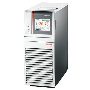 Cryostat JULABO - A 30 - Refroidissement par air - PRESTO