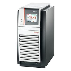 Cryostat JULABO - A 40 - Refroidissement par air - PRESTO40