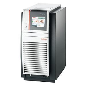 Cryostat JULABO - A 40 - Refroidissement par air - PRESTO