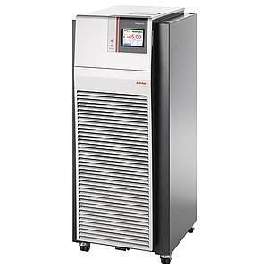 Cryostat JULABO - A 45t - Refroidissement par air - PRESTO