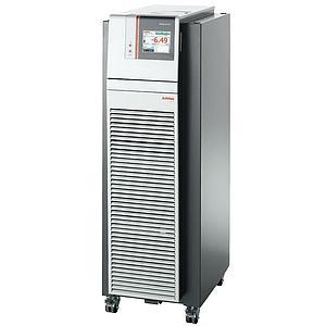 Cryostat JULABO - A 80t - Refroidissement par air - PRESTO