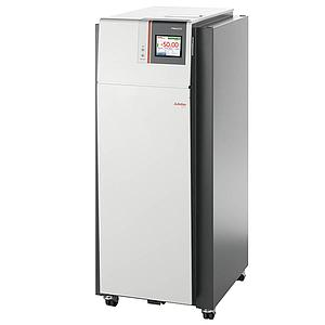 Cryostat JULABO - W 50 - Refroidissement par eau - PRESTO