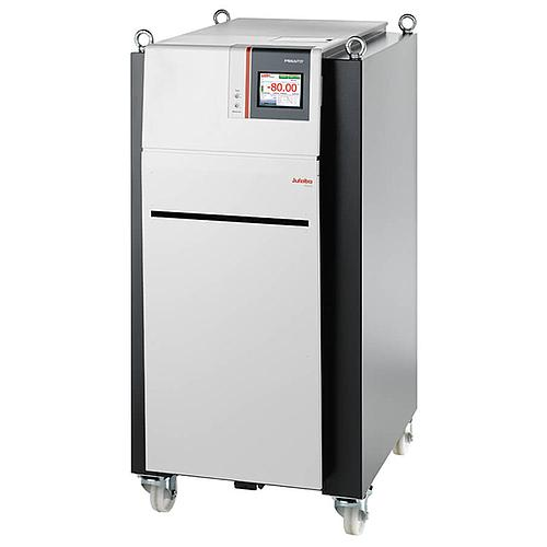 Cryostat JULABO - W 85 - Refroidissement par eau - PRESTO