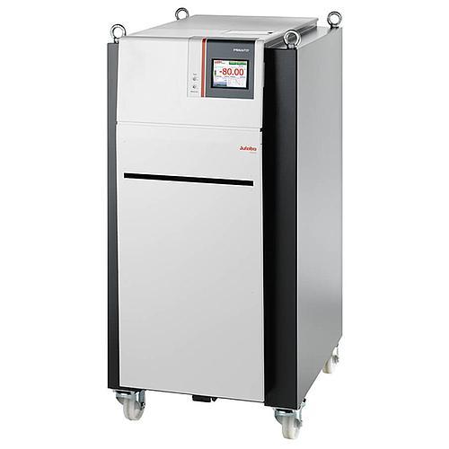 Cryostat JULABO - W 85t - Refroidissement par eau - PRESTO