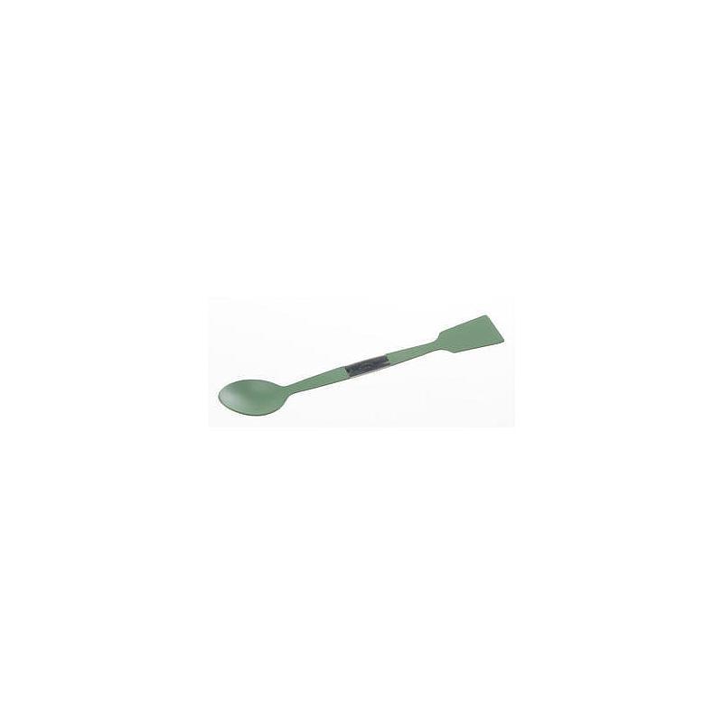 Cuillère recouverte de Téflon - 3750 Bochem