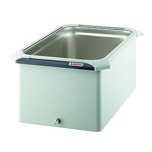 Cuve inox - 27 litres - Julabo