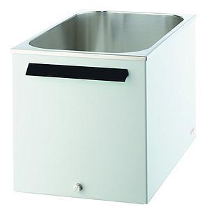 Cuve inox - 39 litres - Julabo