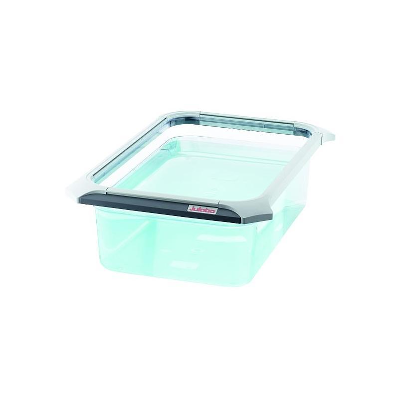Cuve polycarbonate - 19 litres - Julabo
