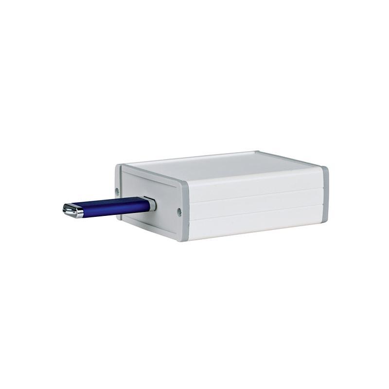 Data Logger USB pour stérilisateurs - Midmark