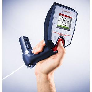 Densimètre DMA 35 V4 - Anton Paar