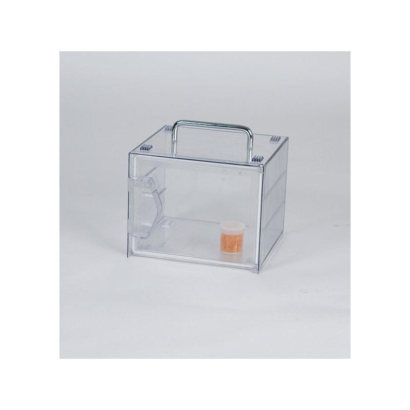 Dessiccateur - Mini Mobile