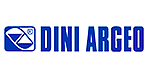 Dini Argeo