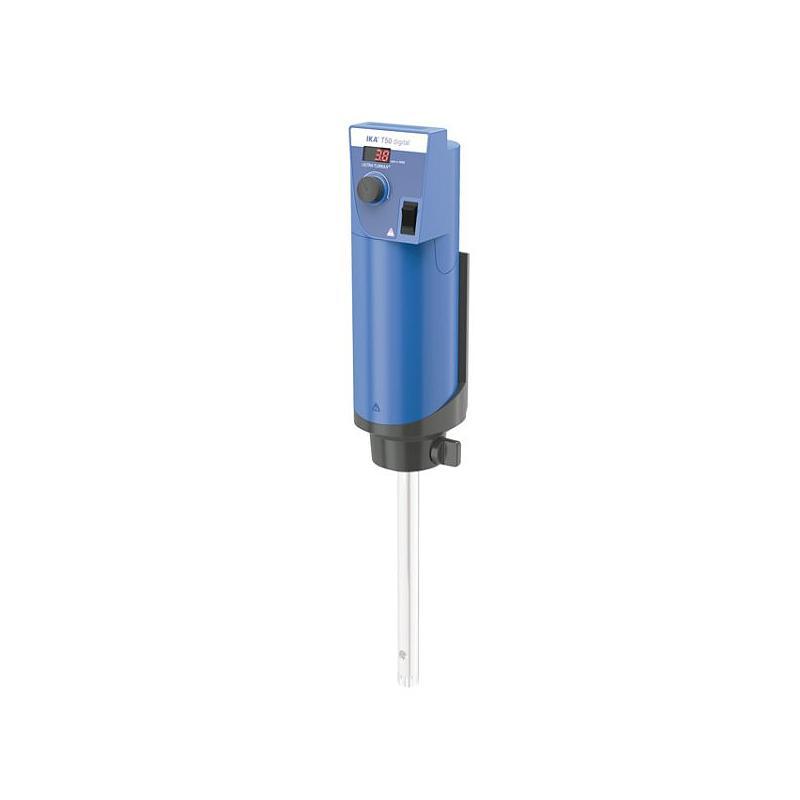 Disperseur T 50 digital Ultra-Turrax