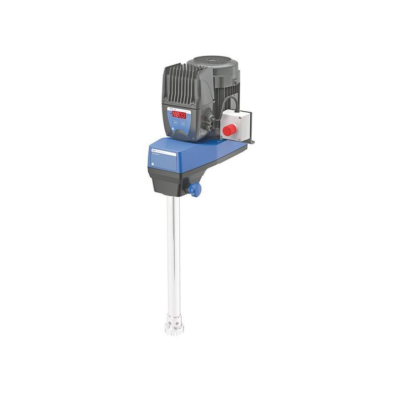 Disperseur T 65 Digital Ultra-Turrax