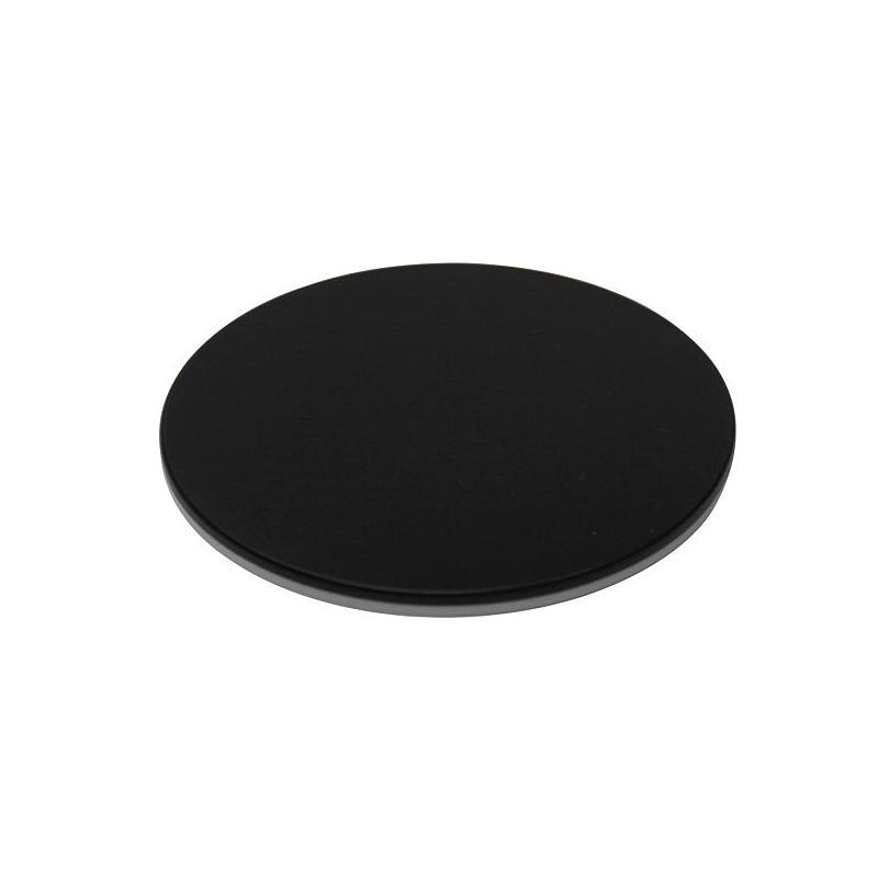 Disque noir / blanc - Type 2 - Ø 95 mm - Optika