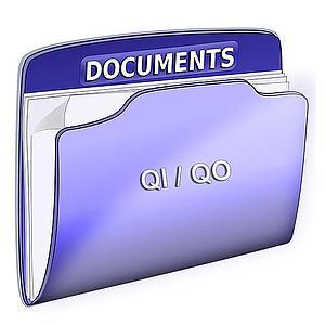 Dossier de qualification IQ/OQ pour KBF-S