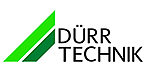 Duerr-Technik