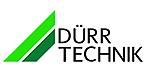 Duerr-Technik