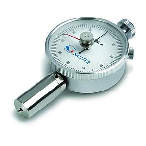 Duromètre analogique Shore A0 - HB0 100-0 - Sauter