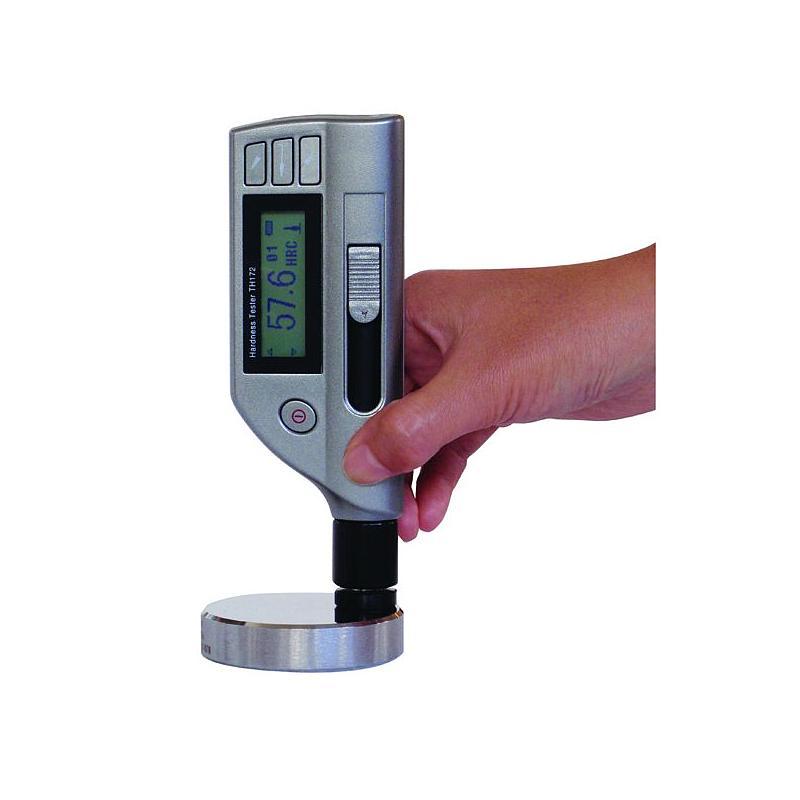 Duromètre compact à impact - TH-172