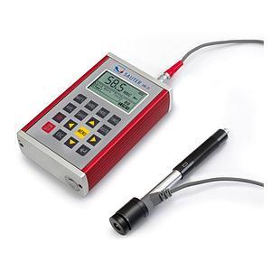 Duromètre mobile Leeb - HK-D - Sauter