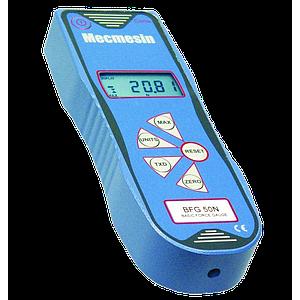 Dynamomètre Digital BFG 1000 N - Mecmesin