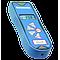 Dynamomètre Digital BFG 50 N - Mecmesin