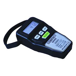 Dynamomètre Digital CFG 500 N - Mecmesin