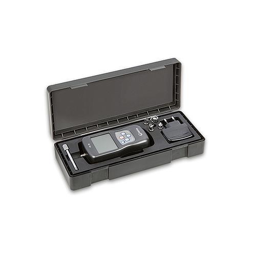 Dynamomètre digital FC 100 - SAUTER