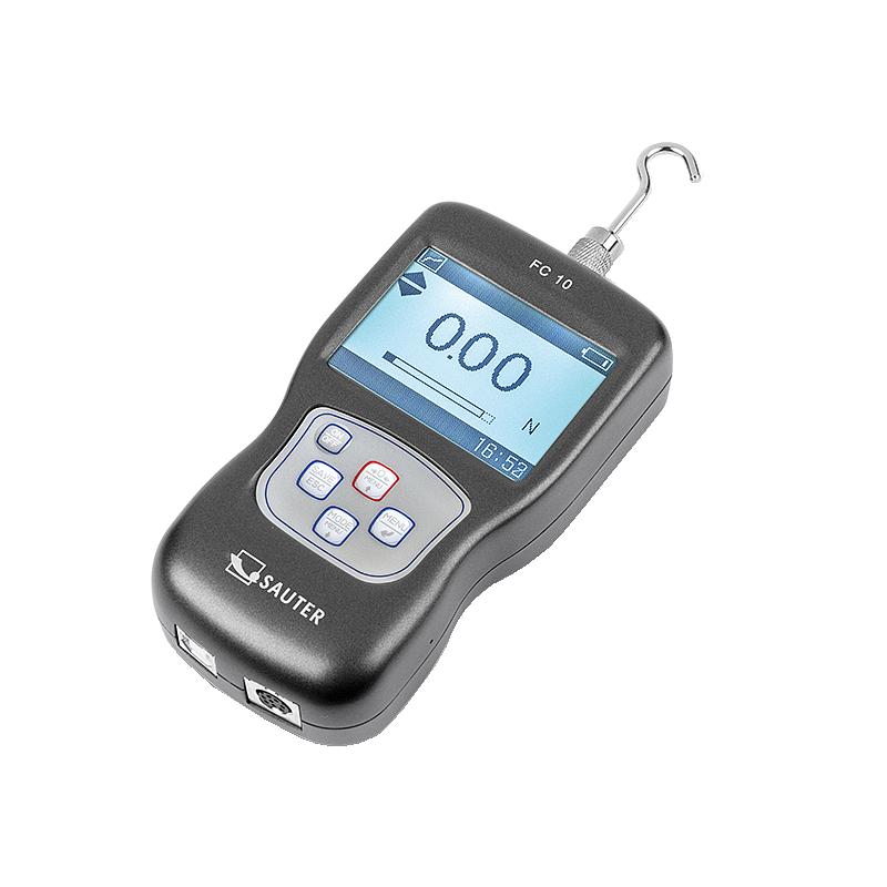 Dynamomètre digital FC 50 - SAUTER