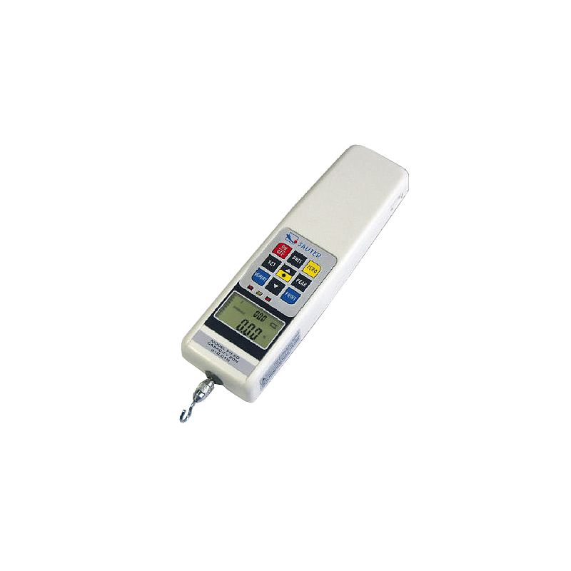 Dynamomètre digital FH 5 - SAUTER