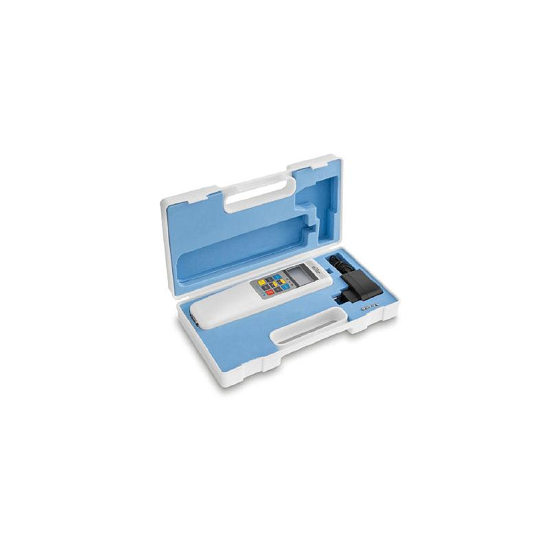 Dynamomètre digital FH 5K - capteurs de mesure externes - SAUTER