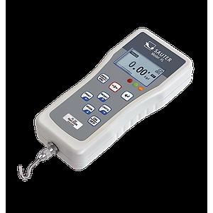 Dynamomètre digital FL 1K - SAUTER