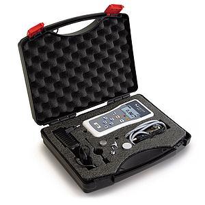 Dynamomètre digital FL 20 - SAUTER