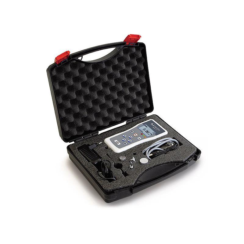 Dynamomètre digital FL 500 - SAUTER
