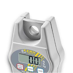 Dynamomètre Digital HCB 0.5T3 - Kern