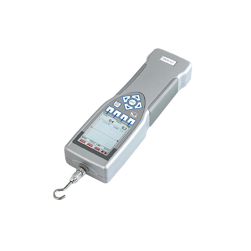 Dynamomètre numérique Premium FP 20 - SAUTER