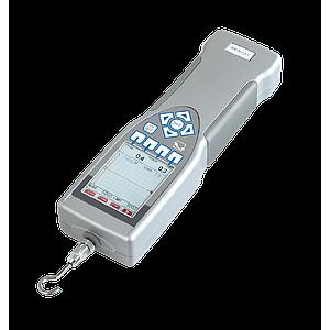 Dynamomètre numérique Premium FP 500 - SAUTER